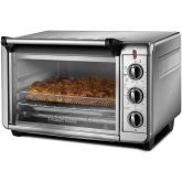 Russell Hobbs 26095 Express Air Fry Mini Oven