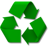Recycle Refrigeration