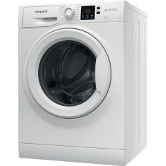 Hotpoint NSWF943CW 1400 Spin 9Kg Load
