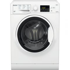 Hotpoint RDG9643WUKN 9Kg / 6Kg Washer Dryer White