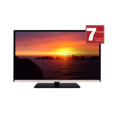 Mitchell + Brown JB-32FH1811D 32Inch Led 7 Year Warranty No Smart Freeview HD