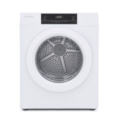Montpellier MTD30P Compact Dryer White